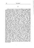 giornale/CFI0354704/1928/unico/00000212