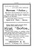 giornale/CFI0354704/1928/unico/00000213