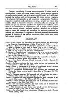 giornale/CFI0354704/1928/unico/00000215