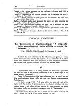 giornale/CFI0354704/1928/unico/00000216