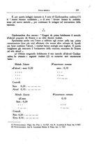 giornale/CFI0354704/1928/unico/00000217