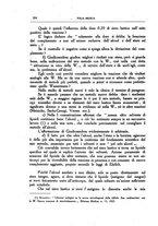 giornale/CFI0354704/1928/unico/00000218