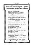 giornale/CFI0354704/1928/unico/00000219