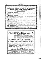 giornale/CFI0354704/1928/unico/00000220