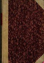 giornale/CFI0356395/1937/unico/00000001