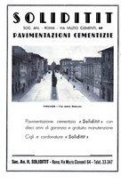giornale/CFI0356395/1937/unico/00000006