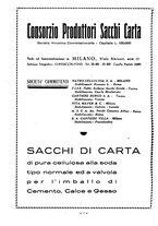 giornale/CFI0356395/1937/unico/00000007