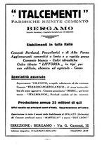 giornale/CFI0356395/1937/unico/00000010
