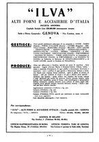 giornale/CFI0356395/1937/unico/00000012
