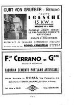 giornale/CFI0356395/1937/unico/00000013