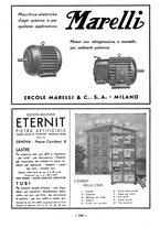giornale/CFI0356395/1937/unico/00000014