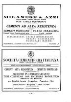 giornale/CFI0356395/1937/unico/00000015