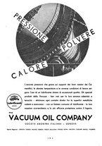 giornale/CFI0356395/1937/unico/00000016