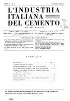 giornale/CFI0356395/1937/unico/00000017