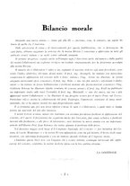 giornale/CFI0356395/1937/unico/00000018