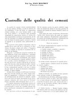 giornale/CFI0356395/1937/unico/00000020