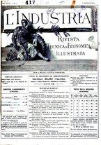 giornale/CFI0356408/1910/unico/00000005