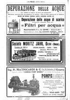 giornale/CFI0356408/1910/unico/00000006