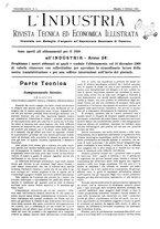 giornale/CFI0356408/1910/unico/00000007