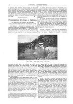 giornale/CFI0356408/1910/unico/00000008