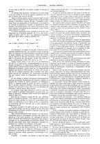 giornale/CFI0356408/1910/unico/00000011