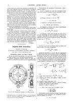 giornale/CFI0356408/1910/unico/00000012