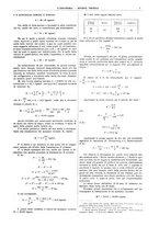 giornale/CFI0356408/1910/unico/00000013