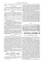giornale/CFI0356408/1910/unico/00000014