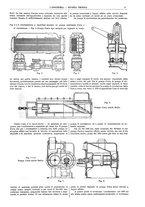 giornale/CFI0356408/1910/unico/00000015
