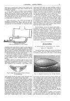 giornale/CFI0356408/1910/unico/00000017