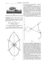 giornale/CFI0356408/1910/unico/00000018