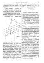giornale/CFI0356408/1910/unico/00000019