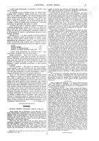 giornale/CFI0356408/1910/unico/00000021