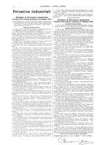giornale/CFI0356408/1910/unico/00000022