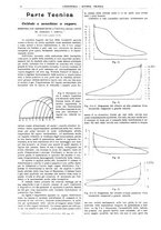 giornale/CFI0356408/1910/unico/00000024