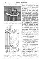 giornale/CFI0356408/1910/unico/00000026