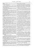 giornale/CFI0356408/1910/unico/00000027