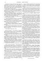 giornale/CFI0356408/1910/unico/00000028
