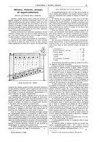 giornale/CFI0356408/1910/unico/00000029