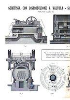 giornale/CFI0356408/1910/unico/00000030
