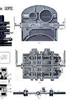 giornale/CFI0356408/1910/unico/00000031