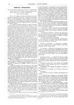 giornale/CFI0356408/1910/unico/00000032