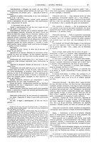 giornale/CFI0356408/1910/unico/00000033