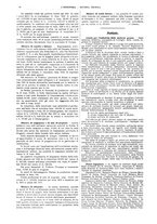 giornale/CFI0356408/1910/unico/00000036