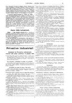 giornale/CFI0356408/1910/unico/00000037