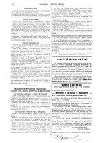 giornale/CFI0356408/1910/unico/00000038