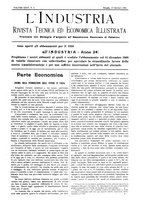 giornale/CFI0356408/1910/unico/00000039