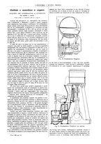 giornale/CFI0356408/1910/unico/00000041