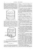 giornale/CFI0356408/1910/unico/00000042