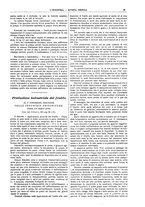 giornale/CFI0356408/1910/unico/00000043